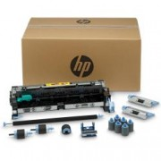 HP INC HP LASERJET 220V MAINTENANCE
