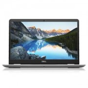 Лаптоп, Dell Inspiron 5584, Intel Core i3-8145U (4MB Cache, up to 3.9 GHz), 15.6 инча FHD (1920x1080) AG, HD Cam, 4GB 2666MHz DDR4, 5397184273067