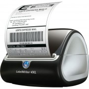 LabelWriter 4 XL