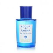 Blu Mediterraneo Bergamotto Di Calabria Eau De Toilette Spray 75ml/2.5oz Blu Mediterraneo Bergamotto Di Calabria Тоалетна Вода Спрей
