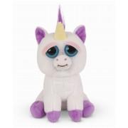 Plus Feisty Pets Unicorn