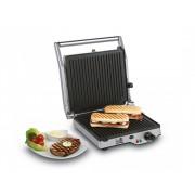 FRITEL GR 2275 3 in 1 kontakt grill, panini grill, BBQ grill