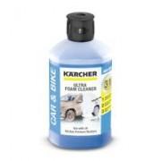 Kärcher Ultra habtisztító habosító fejhez, 1 liter (62957430)