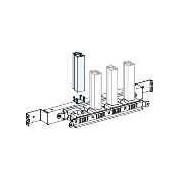 Prisma plus-p system- bara colectoare verticala linergy - 630 a - Tablouri electrice de joasa tensiune - prisma plus - Linergy - 4502 - Schneider Electric