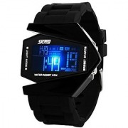 New Fashion Digital Led Sports Wrist Watches Digital Watch - For Boys Men