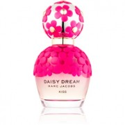 Marc Jacobs Daisy Dream Kiss Eau de Toilette para mulheres 50 ml