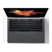 "Apple MacBook Pro 13"" Retina/DC i5 MPXU2ZE/A"