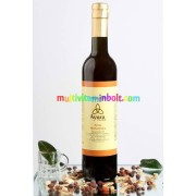 Ayura Probio-Herb Juice, Probio Balance 500 ml - Ayura Herbal