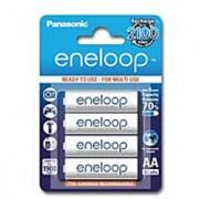 Panasonic Eneloop Battery 2000Nimh