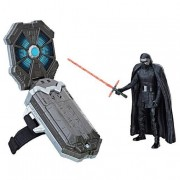 Hasbro Star Wars - Kit de Inicio Force Link