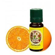 Ulei esential de portocale 10ml Solaris