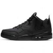 Pantofi Sport Nike Air Jordan Courtside 23 CD1522-001 Negru 42.5 EU