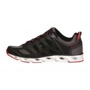 Alpine Lewe Sportovní obuv 40