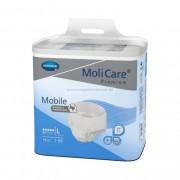 Hartmann MoliCare Premium L (MoliCare Mobile L) 14db