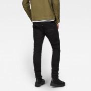 G-Star RAW Revend Skinny Jeans - 26-32