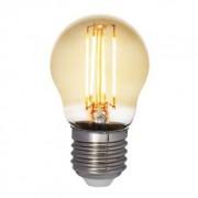 AIRAM Airam Antique LED E27 Klotlampa DIM 4711587 Replace: N/A