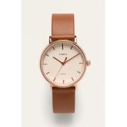 Timex - Часовник TW2R26200