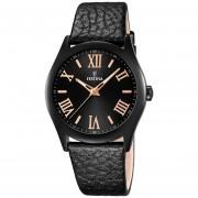 Reloj F16649/9 Negro Festina Mujer Dream Collection