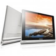 "Lenovo YOGA TABLET 2 (2014) 10,1"" 16GB WiFi + 3G Plata Libre"