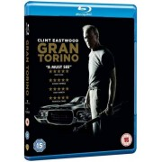 Warner Home Video Gran Torino