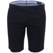 Slim Fit Hudson Shorts