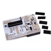 Seeedstudio-Alamode - Arduino Compatible Raspberry Pi Plate-Arduino compatible-Raspberry Pi