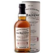 BALVENIE 14 YEARS CUBAN SELECT