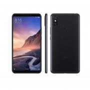 Xiaomi Mi Max 3 64Gb Liberados - Negro