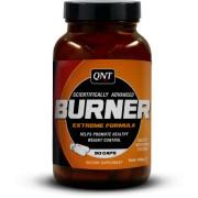QNT Burner - 90 caps
