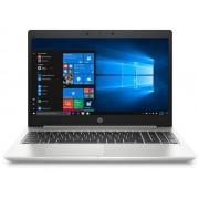 """HP ProBook 450 G7 /15.6""""/ Intel i5-10210U (4.2G)/ 8GB RAM/ 256GB SSD/ int. VC/ Win10 Pro (9TV47EA)"""