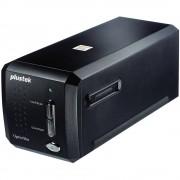 Plustek OpticFilm 8200i Ai skener filmova; rezolucija: 7200 dpi 0227