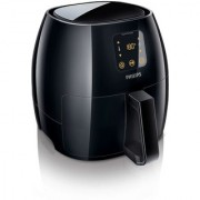 Unboxed Philips Air Fryer HD9240 (6 months Brand Warranty)