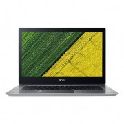 Acer NOTEBOOK SF314-52-74JS I7/8/256GB W10H