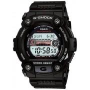 Casio G-shock férfi karóra GW-7900-1ER
