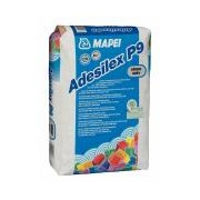 ADESILEX P9 GRI, sac 25kg Adeziv imbunatatit pe baza de ciment, C2TE, Mapei