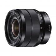 Sony SEL1018 Objetivo 10-18mm F4 OSS