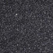 EBI Aquarium-soil GRAVEL (black) 1-3mm 5kg