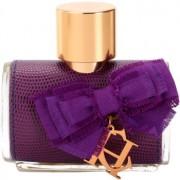 Carolina Herrera CH Eau de Parfum Sublime eau de parfum para mujer 80 ml