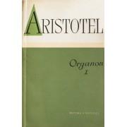 Organon I