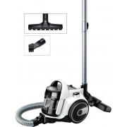 Usisavač GS05 Cleann'n Bosch BGS05A222