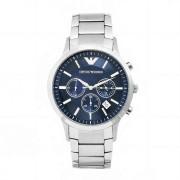 Emporio Armani Horloge AR2448