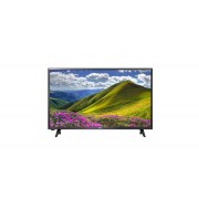 "TV LED, LG 32"", 32LJ500U, 200PMI, HD"