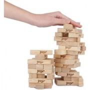 Funskool Jenga Board Game Board Game