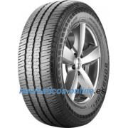 Goodride SC328 Radial ( 235/65 R16C 115/113R 8PR )