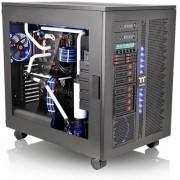 Thermaltake Core W200 Super Tower XL ATX Case - Black