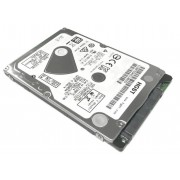 "HDD 2.5"", 500GB, Hitachi Travelstar Z7K500, 7200rpm, 9.5mm, SATA (0J38075)"