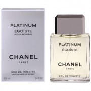 Chanel Égoïste Platinum тоалетна вода за мъже 100 мл.