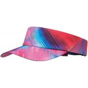 Buff Visor Huvudbonad flerfärgad 2019 Huvudbonader