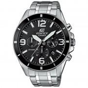 Ceas Casio Edifice EFR-553D-1BVUEF