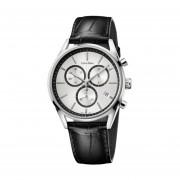 Reloj Calvin Klein Formal - K4M271C6
